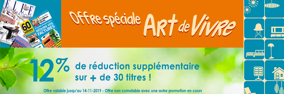 Catalogue Web Automne 2019 |PROMOS