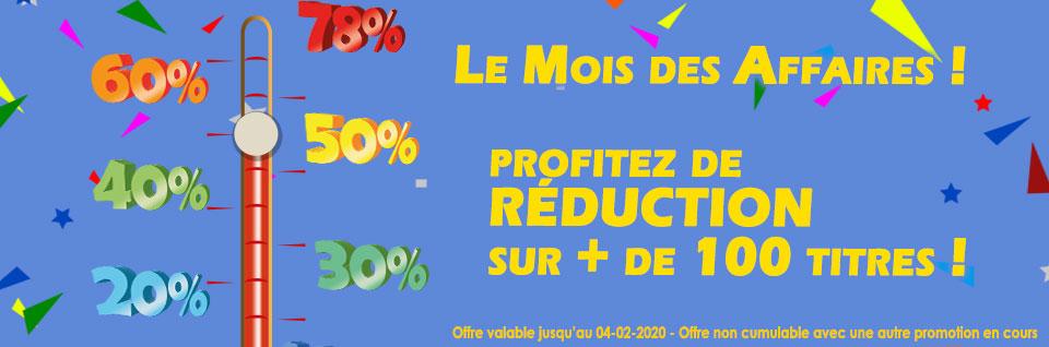 Catalogue Web Noel 2020 |PROMOS